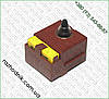 Кнопка болгарки 125