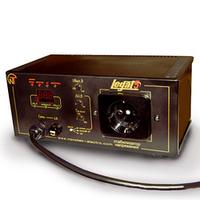 Бестрансформаторный стабилизатор Legat-5м