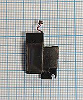 Динамік поліфонії для Asus ZenFone 5 (T00J) б/в