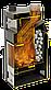 Печь-Камин Теплодар Сиеста, фото 4