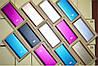 Портативное зарядное устройство Power Bank Xiaomi Mi 20800 mAh, быстрая зарядка, фото 3