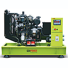 ⚡Genpower GNT-55 (44 кВт), фото 2