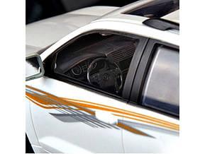 Автомобиль TOYOTA PRADO, фото 3