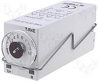 Реле времени TR4 4 CO 12 VDC ( Bp )