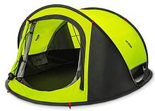 Туристическая палатка самораскрывающаяся Xiaomi ZaoFeng Camping Tent (XZFC-1049)