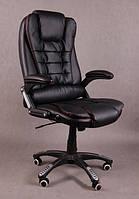 Массажное кресло – стоит ли его покупать?