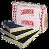 Базальтовая плита IZOVAT 80FG