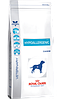 Royal Canin HYPOALLERGENIC 2 кг