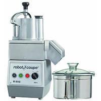 Кухонний процесор ROBOT COUPE R502 3Ф (Франція)