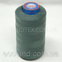 115 Нитки Super швейные цветные 40/2 4000ярдов (6-2274-М-115)