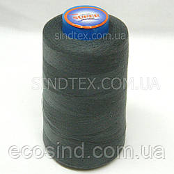 116 Нитки Super швейные цветные 40/2 4000ярдов (6-2274-М-116)