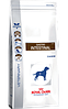 Royal Canin GASTRO INTESTINAL 2 кг