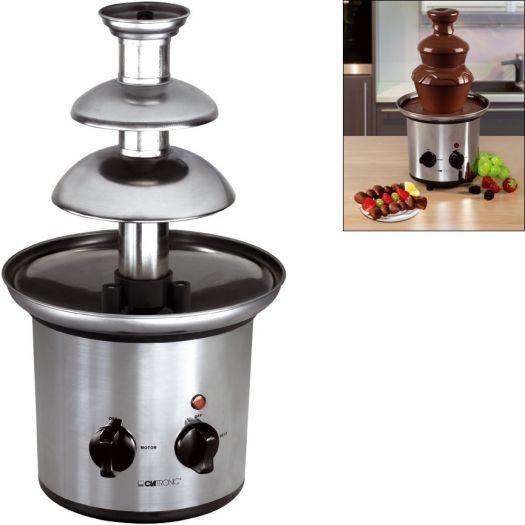 Аппараты для кухни