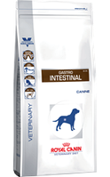Royal Canin GASTRO INTESTINAL сухой 2 кг