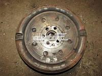 Маховик двигателя (+ комплект сцепления) VW/T5 1.9TDI --