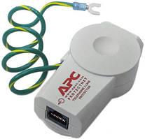 Фильтр APC ProtectNet 10/100/1000 (PNET1GB)