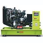 ⚡Genpower GPR-71 (57 кВт), фото 2