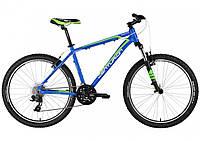 Велосипед Centurion 2015 Backfire M4 Matt blue