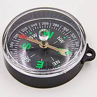Компас магнитный d-55мм 55CM
