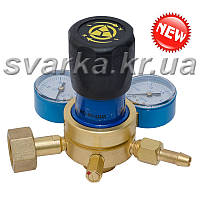 Редуктор кислородный БКО-50-4-2ДМ