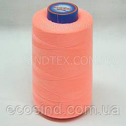 006 Нитки Super швейные цветные 40/2 4000ярдов (6-2274-М-006)