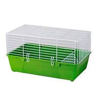 Клітка Animall Для Кролика І Морської Свинки, 60Х36Х33 См