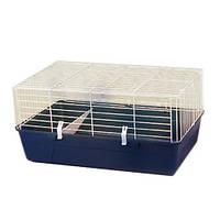 Клітка Animall Для Кролика І Морської Свинки, 69Х44Х34 См