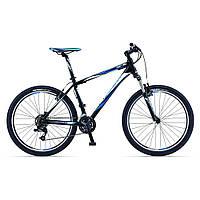 Велосипед Giant revel 3 2013
