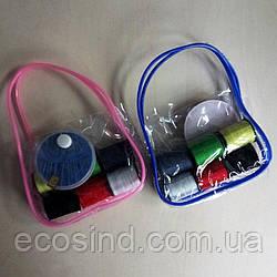 Походный набор для шитья и ремонта одежды -01 (657-Л-0272)