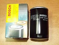 Фильтр масляный BOSCH 0 451 103 033
