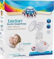 Молокоотсос EasyStart электрический 12/201, фото 1