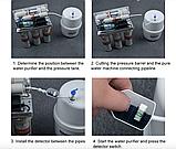 TDS-монитор качества воды  TDS-1A, фото 4