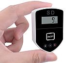 TDS-монитор качества воды  TDS-1A, фото 7