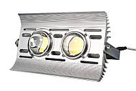 Світильник світлодіодний універсальний ЕВРОСВЕТ MASTER PRO 240Вт 33600Лм IP65, фото 1