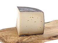 Закваска+фермент для сыра МУРСИЯ al vino(с винной корочкой), фото 1