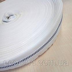 Корсажная лента для брюк, молочная (5-2239-О-021)