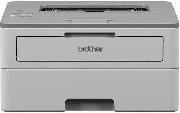 Лазерный принтер Brother HL-B2080DW (HLB2080DWYJ1) Wi-Fi