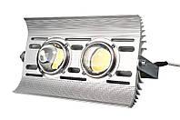Светильник светодиодный универсальный ЕВРОСВЕТ MASTER PRO 160Вт 22400Лм IP65, фото 1