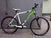 Велосипед Author 26″ SOLUTION 2013