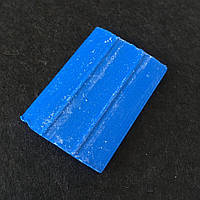 Мел мыло портновское для раскроя Apollo,  (поштучно) синий (2-2171-Т-07)