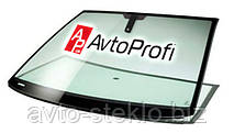 Лобовое стекло Ford Fiesta (02-07),Форд Фиеста