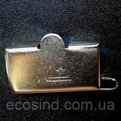 Магнитная направляющая для шва (Магнит MG20) (2-2171-Т-31)