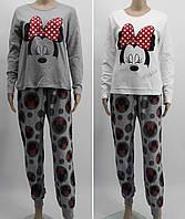 Пижама женская Disney оптом, S-XL рр. Артикул: MIN-G-PYJAMAS-525, фото 1