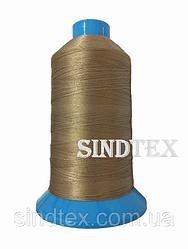 Нить повышенной прочности 100% РЕ 40 цв S-007 (боб 3000ярдов) Nitex (ВЕЛЛ-023)