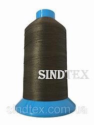 Нить повышенной прочности 100% РЕ 40 цв S-009 (боб 3000ярдов) Nitex (ВЕЛЛ-033)