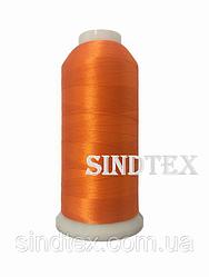 151058 Нитки вышивальные 120/2 вискоза ТМ Nitex (5000ярдов) (ВЕЛЛ-067)