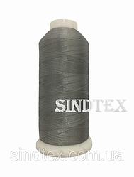 14-4105 Нитки вышивальные 120/2 полиэстер ТМ Nitex (5000ярдов) (ВЕЛЛ-166)