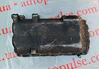 Масляный поддон для Peugeot Expert 1.9 D. Пежо Експерт 1.9 Д.