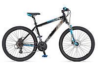 Велосипед GIANT SPLIT 1 (2014)
