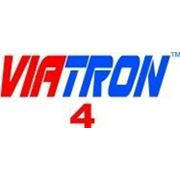 Виатрон 4 (для старого бетона), мешок 25кг